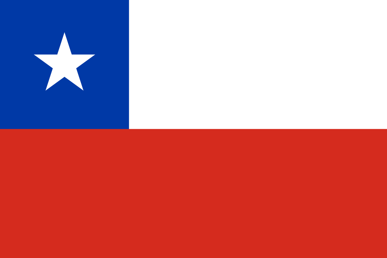 f-chile.png (10 KB)