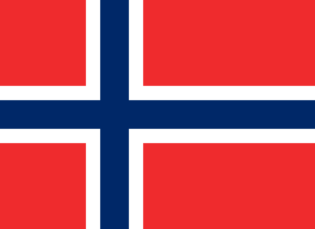 f-norway.png (5 KB)