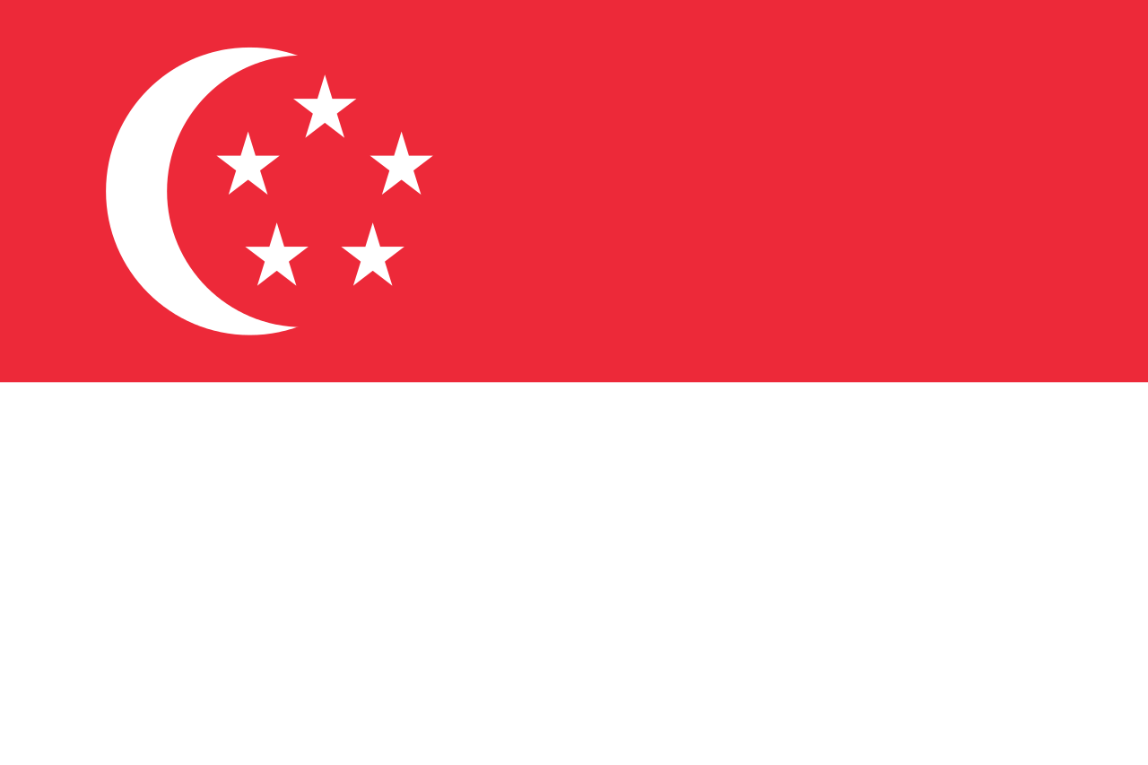 f-singapore.png (23 KB)