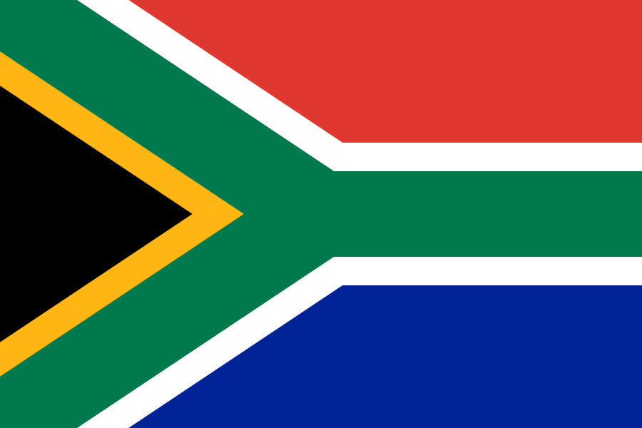 f-south_africa.png (7 KB)