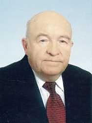Viktor Borisovich Ivanov salary